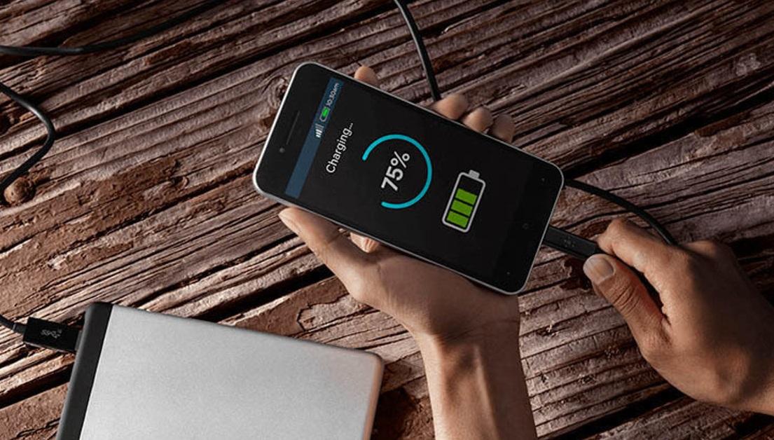 Эти действия могут убить ваш аккумулятор на новом телефоне