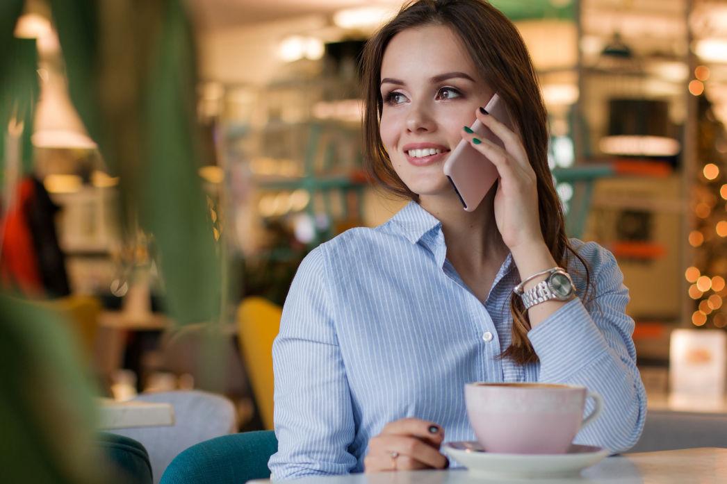 Телефон может вызвать ОРВИ, депрессию и бессонницу: как этого избежать