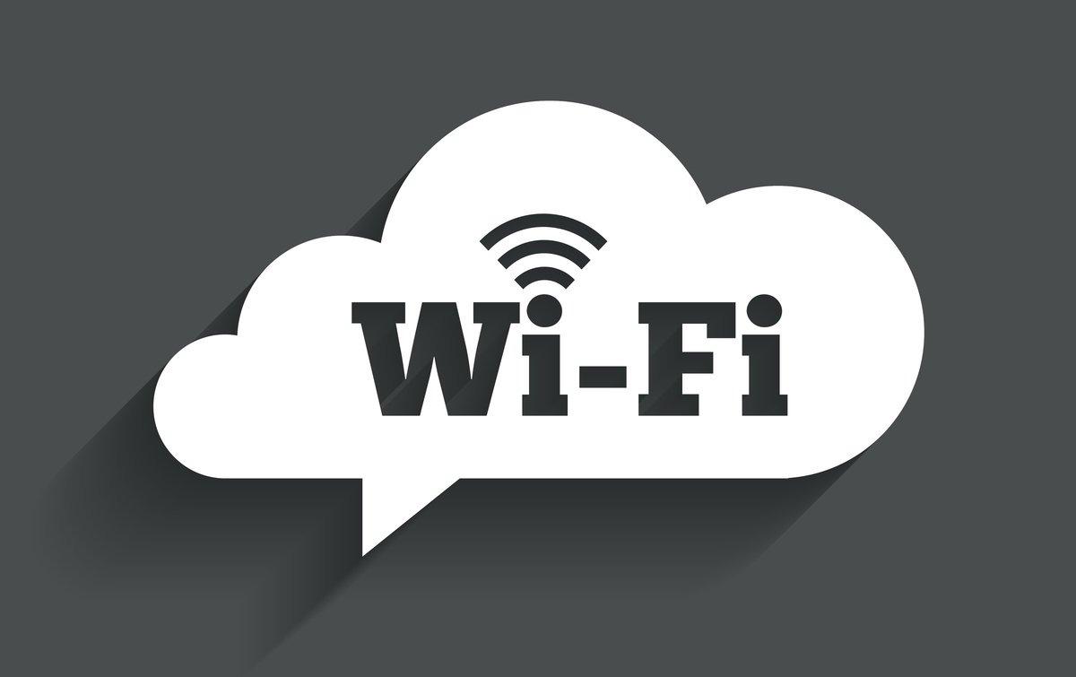 Три самых простых способа проверить, не ворует ли сосед Wi-Fi