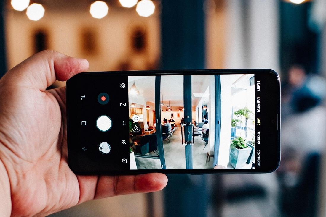 Технология HDR 10: что это и для чего применяется в телефонах