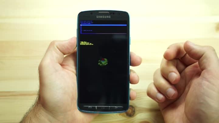 Как убрать пароль с телефона Самсунг: способы обход Пин-кода, блокировка и разблокировка устройства без кодов