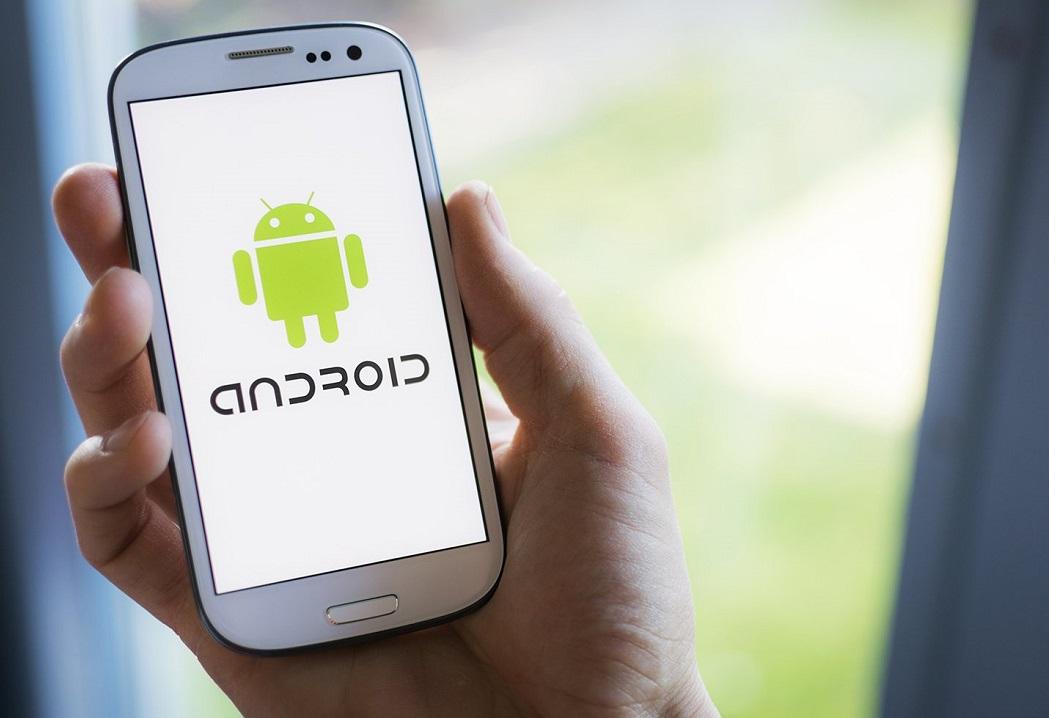 Google запретит телефонам на Android устанавливать приложения со сторонних ресурсов
