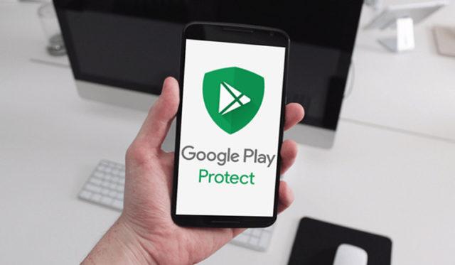 программа для защиты телефона от гугла