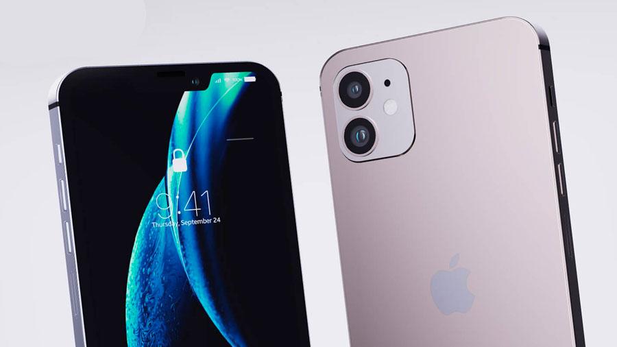 नया iPhone 12, रूस में इसकी कीमत और रिलीज की तारीख 2020 में