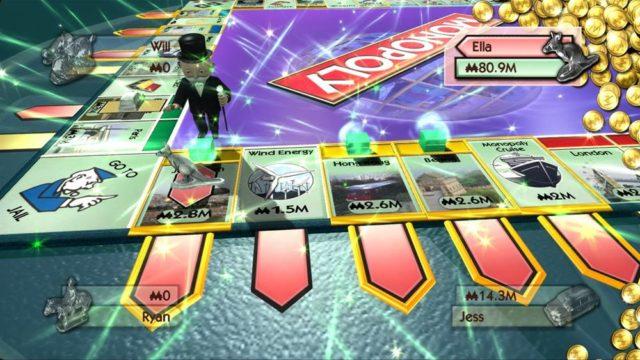 азартная карточных играх играть с мобильного телефона 2021
