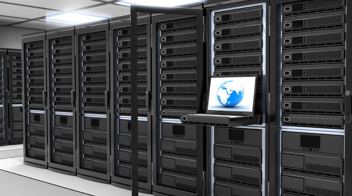 Как выбрать бюджетную современную систему хранения данных