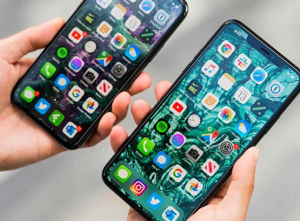 Когда выйдет Айфон 12 в России
