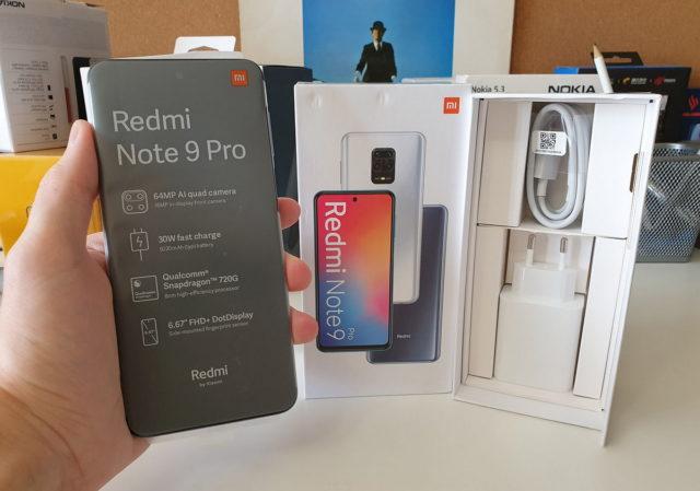Redmi-Note-9-Pro
