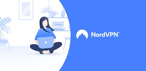 VPN NordVPN