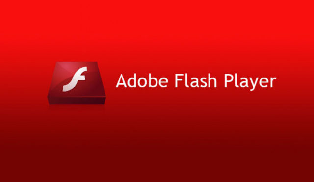 Аdobe flash player