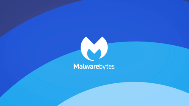 Антивирус Malwarebytes
