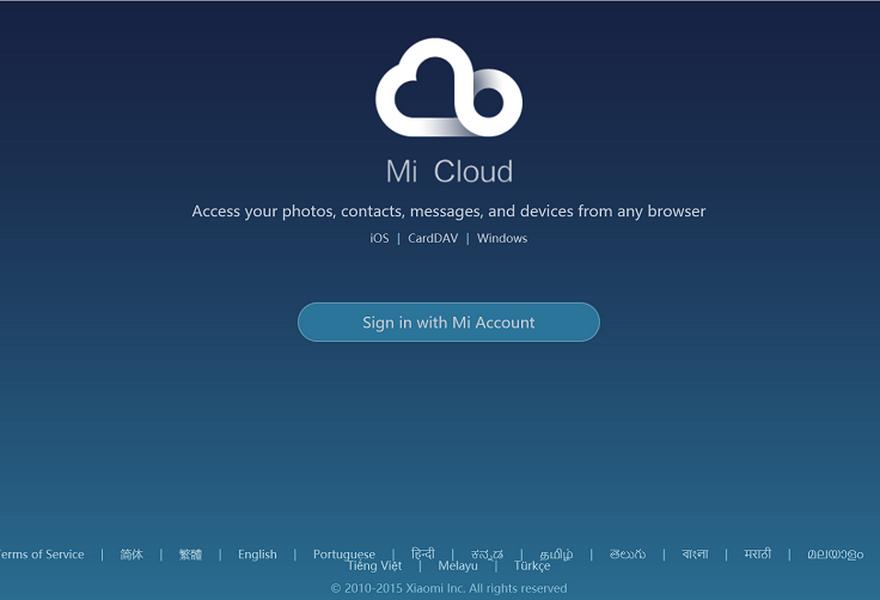 mi_cloud