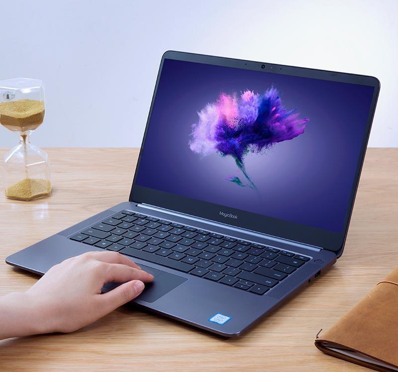 Рейтинг лучших ноутбуков до 40000 рублей 2020-2021 года