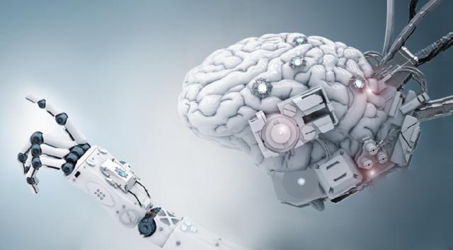 Технологии управления нейронными связями