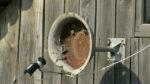 самодельный спутник