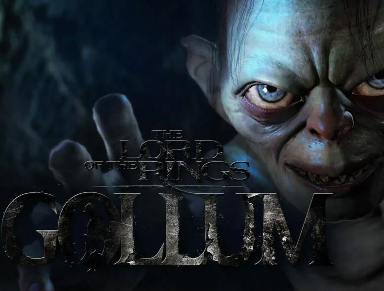 Когда выйдет новая игра The Lord of the Rings: Gollum в России