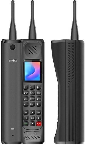 Телефон-рация