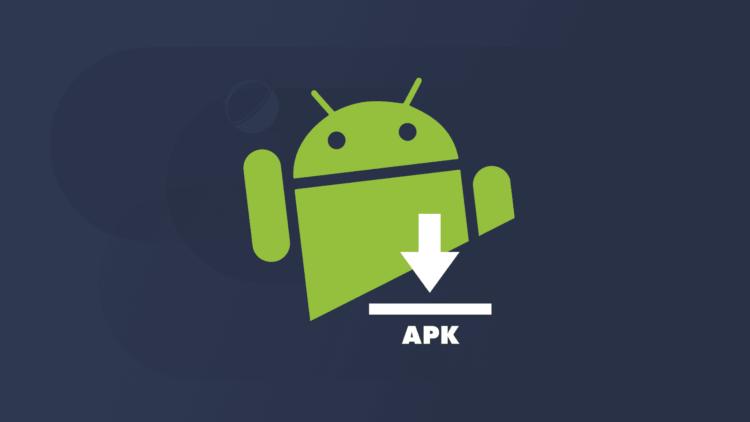 APK-загрузчик и Android