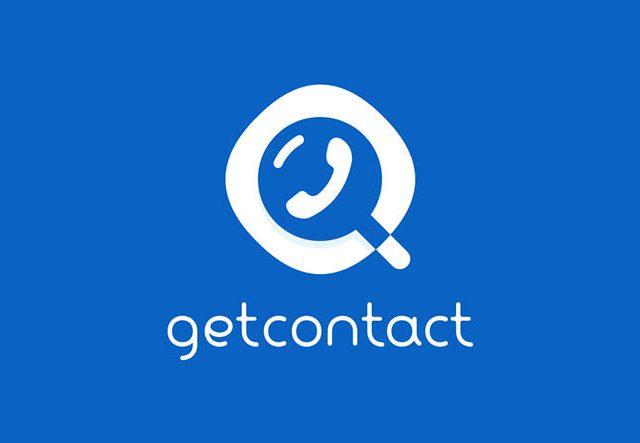 Приложение GetContact