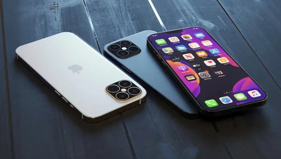 Почему стоит купить смартфоны iPhone: основные причины