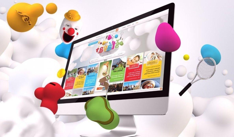 Реклама из компьютера