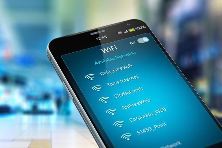 медленно работает интернет на телефоне