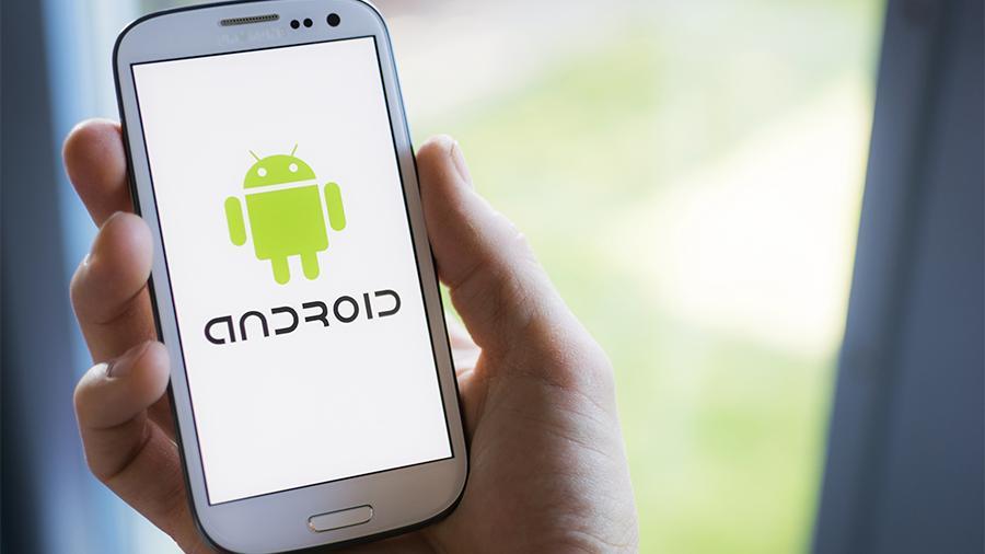Для смартфона Android