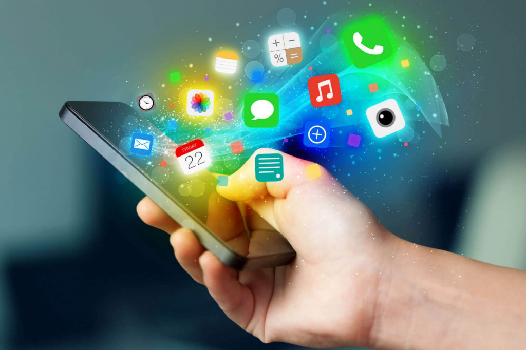 Почему нет доступа в интернет на телефоне и что делать