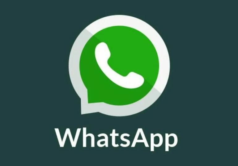 Как обойти блокировку в WhatsApp