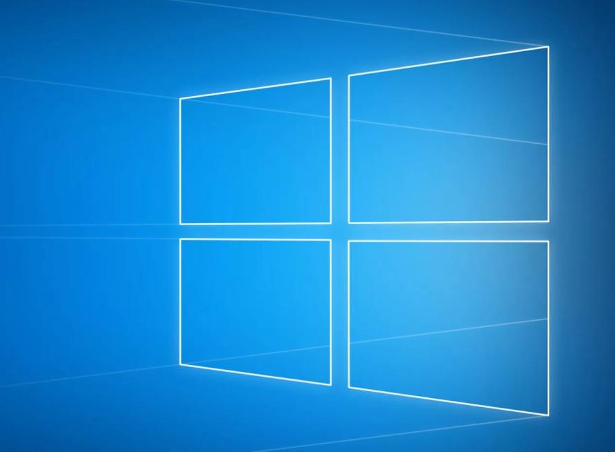 Почему Windows не устанавливает обновления – что делать