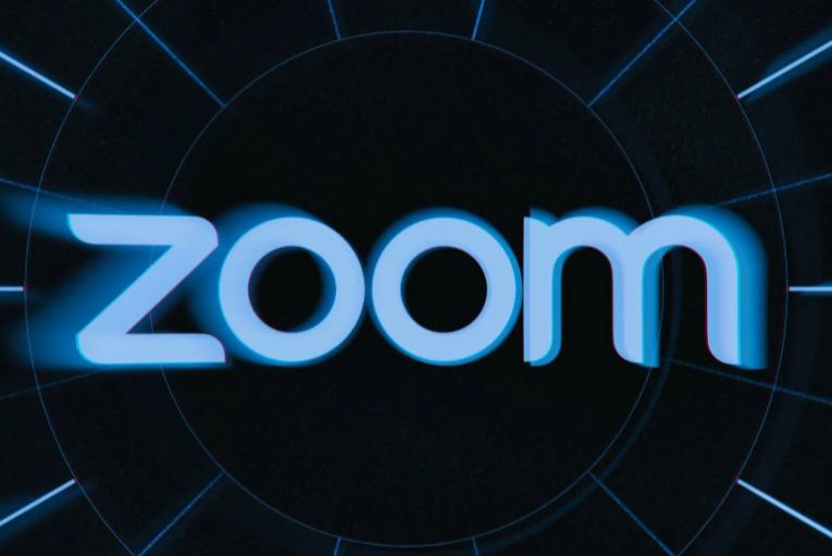 Почему нет звука в Zoom на телефоне