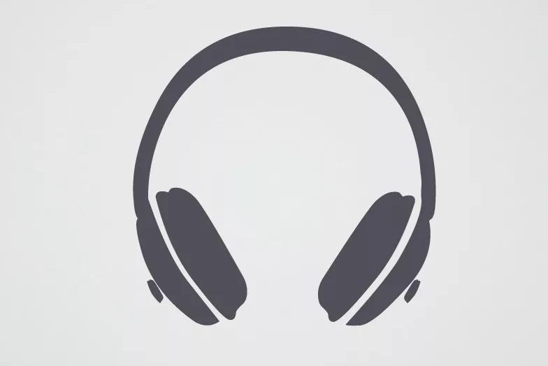 Как найти песню по звуку онлайн без скачивания программы