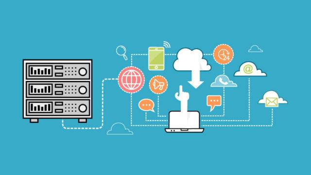 Схематическое распределение профессиональных обязанностей IT-сотрудника