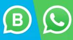 Как переслать сообщение из Whatsapp в ВКонтакте